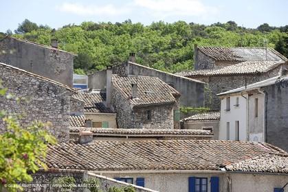 28 04 2009 - Dions (FRA, 30) - Atlas Nîmes Métropole -  2009 campaign