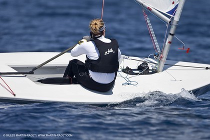 26-04-10 - Hyeres (FRA,83) - SOF 2010 - FAUTHOUX Sandy