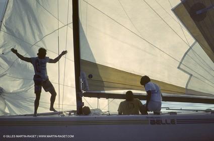 06 m JI - Cannes - 1984