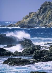 Les Embiez Island (FRA,83)