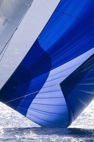Voile, sailing, sailing super yachts, Wally yachts, Carrera