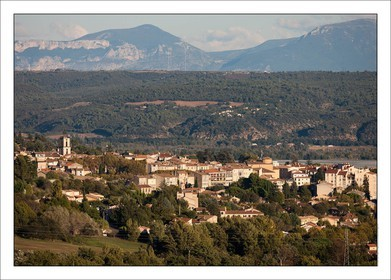 .HIGHER PROVENCE - MANOSQUE..Product: in house made quality print on 8 ultrachome colors Epson ink Jet printer...Available sizes: .. 20x30 cm.. 30x40 cm.. 50x70 cm.. 80x120 cm..Available papers: .. Standard 250 gr glossy paper print, black streak, white margin, no signature.. Top quality glossy 290 gr. paper, black streak, white margin, checked and signed by the author.. Fine Art print (signed, numbered, stamped, registered) on demand.. Other supports (Canvas, Acrylic, Metal) on demand..Packaging: cylindric reinforced tube..Shipping options: regular mail or Shipping company..Click on the basket icon to select your options and start the online ordering process