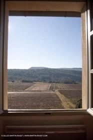 22 12 2008-Carcès (FRA,83) - Domaine du Lac