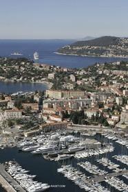 Beaulieu - Monaco Marine settings